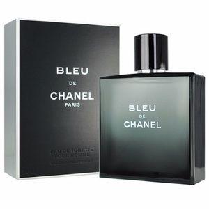Chanel De Bleu 3.4 fl oz